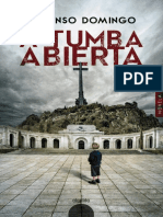 A_tumba_abierta_-_Alfonso_D
