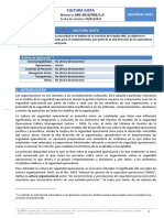 AESA CULTURA JUSTA-REPORTE.pdf