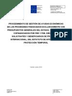 Procedimiento_ayudas_FER-FSE-PGE_2013.pdf