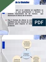 PRINCIPIO DE LECHATELIER 2020.pdf