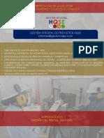 IPER-CURSO LIBRE.pdf
