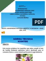 PRIMERA FASE DEL MANUAL POSCOSECHA LULO mejorado