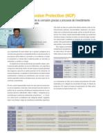 Artículo HCP_Revista Sikla 2018-19.pdf