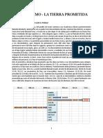 EL PUEBLO JUDÍO - LA TIERRA PROMETIDA.pdf