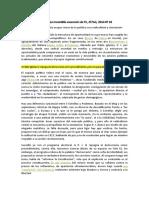 Elorza, A., La irresistible ascensión de P.I., El País, 2014 07 18