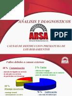 Fallas de Rodamientos kcg (2).ppt