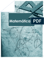 Matematicas_I_11B.pdf
