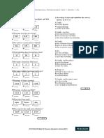 Elementary ACHIEVEMENT TEST.pdf