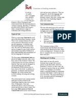Elementary TEST.pdf