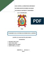 SISTEMAS-DE-INFORMACION-GERENCIAL.docx