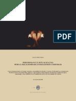 Performance e Ritualização.pdf
