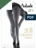 calendrier-aubade-2011-00
