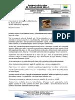 COMUNICADO -Area metropolitana y otros.pdf