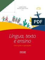 Língua-texto-e-ensino - Gelne.pdf