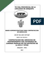 000003_ADS-1-2007-IVP_AQP-BASES