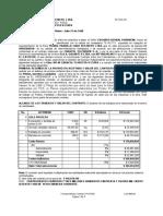 Contrato Pilotaje.doc