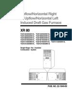 TUD XR80 Catálogo (inglés).pdf