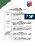 Anexo3_2020_Solo_para_proyectos_priorizados