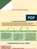 CONSTITUCIONALISMO.pptx