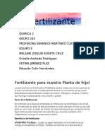 Fertilizante (2)