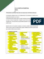 Ejercicio_PESTEL..pdf