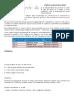 VALOR ACTUAL NETO (VAN).docx