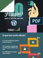 10_plugins_para_o_seo_do_seu_site.pdf