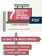 7_motivos_que_te_impedem_de_vender.pdf