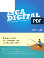 8_ideas_de_iscas_digitais.pdf
