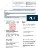 Guia_número_1de_Matemáticas_de_Sexto_miércoles_25_del_2.020_5_ (1)