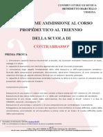 ContrabbassoCPT.pdf