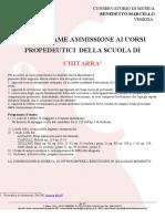 ChitarraCPT.pdf