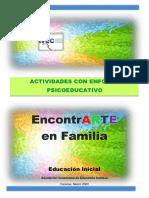 EncontrARTE en familia -Educación-Inicial.pdf