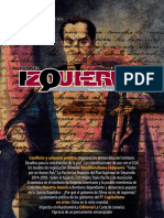 Revista izquierda, no. 57, septiembre de 2015.pdf