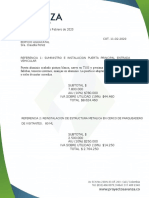 PUERTAS Y VENTANAS FACHADA EN ALUMINIO.docx