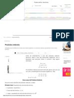 Produtos notáveis - Brasil Escola.pdf