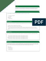 BANCO DE PREGUNTAS (4).pdf