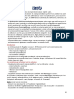 25102693hygiene Aliments PDF