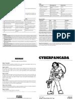 Dominus - CyberPancada.pdf
