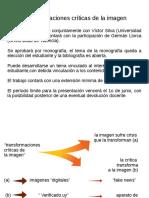 1a. Clase Transformaciones Críticas.odp