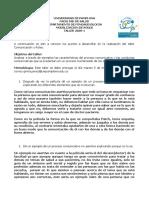 TALLER MODELIZACION DE ROLES sobre la comunicacion.docx
