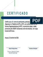 Certificado%20de%20Treinamento%20Segurança.pptx