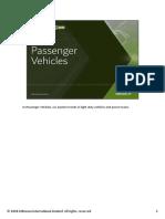 trends-pvl-modujle-june-18.pptx