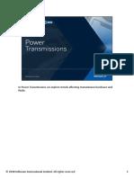 trends-ptf-module