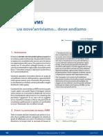 Sistema_3D_VMS