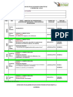 calendario  I semestre 5° A ciencias 2020.docx