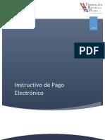 PagoElectronico-InstructivoTRP