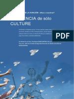 just-culture-articl.en.es.pdf