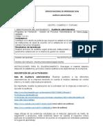 Reto 5. Auditoria Administrativa