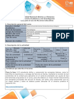 Guía para el uso de recursos educativos-Tutoriales (1).docx